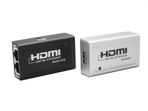 Tìm hiểu chuẩn kết nối HDMI, DisplayPort và Optical... 00002610