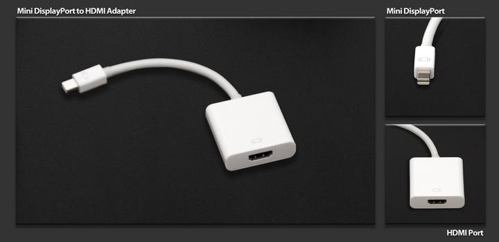 Tìm hiểu chuẩn kết nối HDMI, DisplayPort và Optical... Mini_d10
