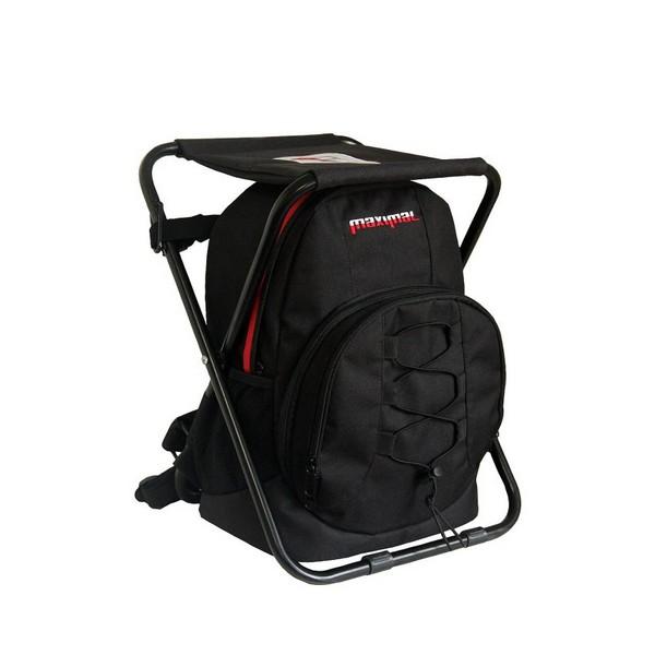Quel  sac pour les parcours? 491-th10