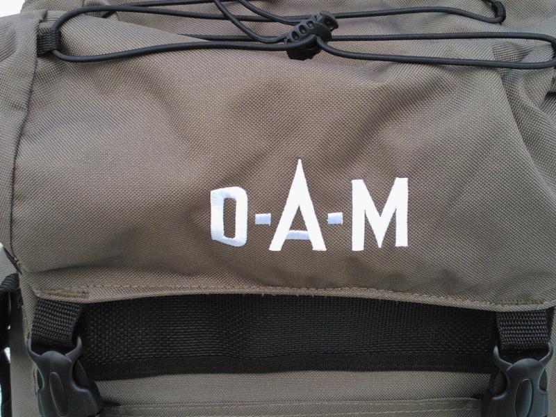 Quel  sac pour les parcours? Wp_00311