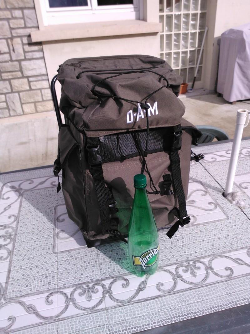 Quel  sac pour les parcours? Wp_00312