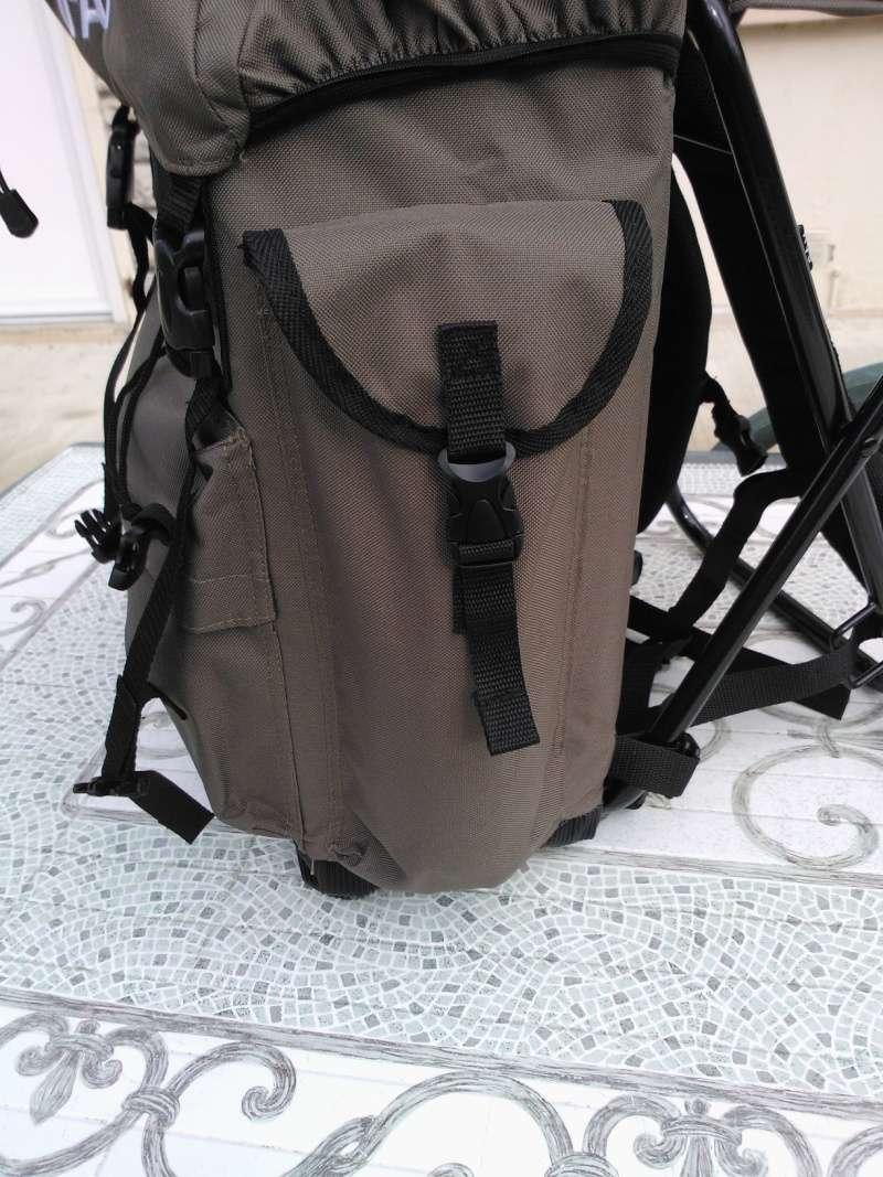 Quel  sac pour les parcours? Wp_00314