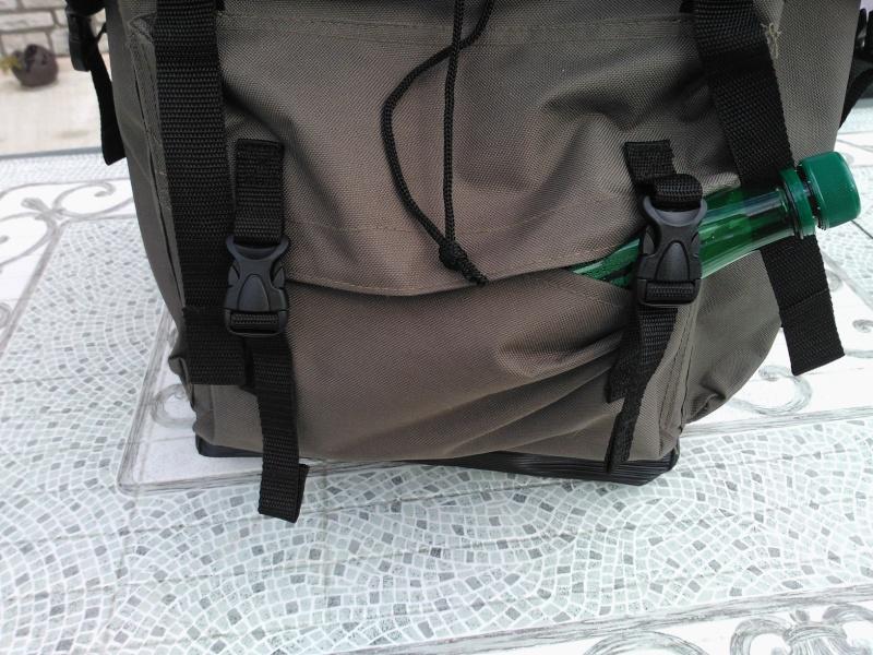 Quel  sac pour les parcours? Wp_00317
