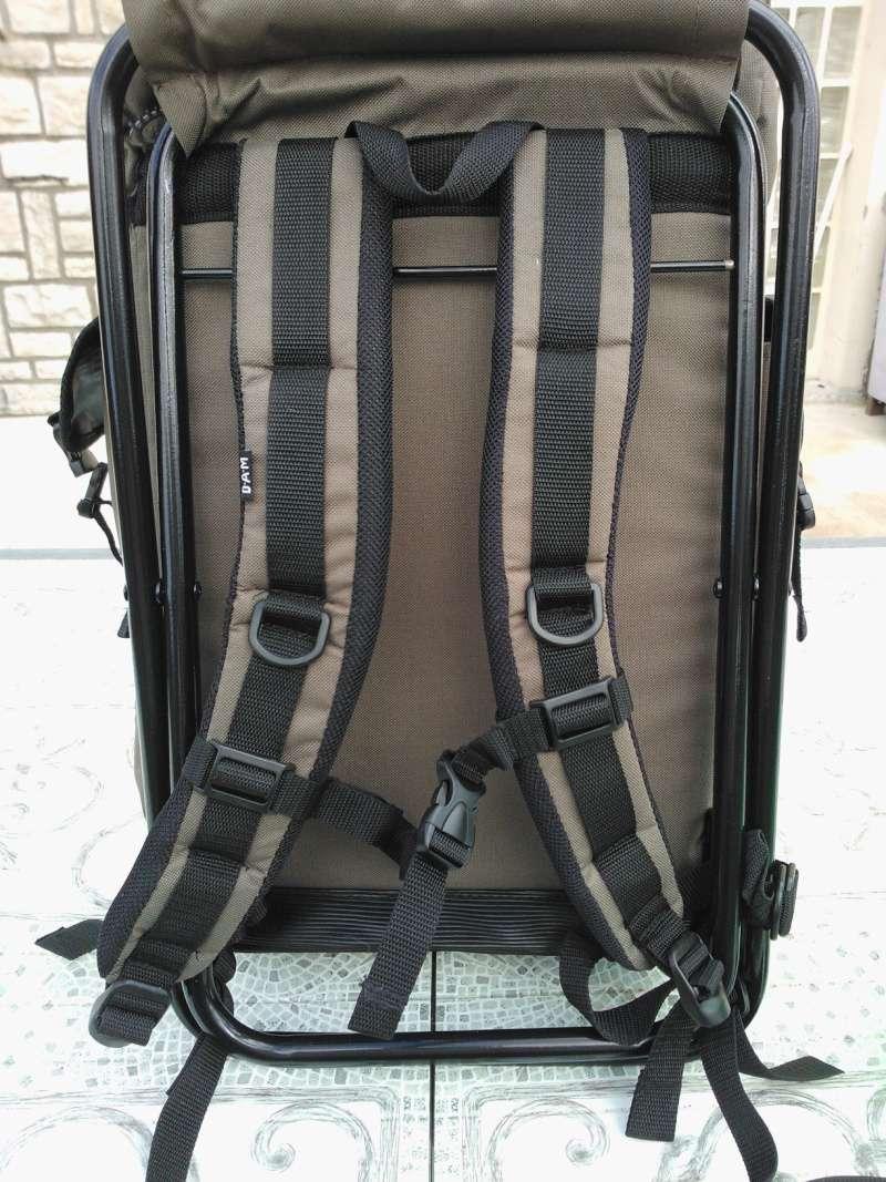 Quel  sac pour les parcours? Wp_00318