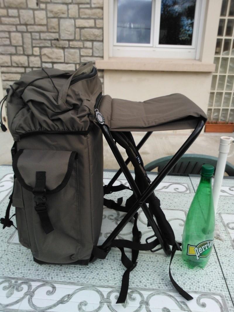Quel  sac pour les parcours? Wp_00319