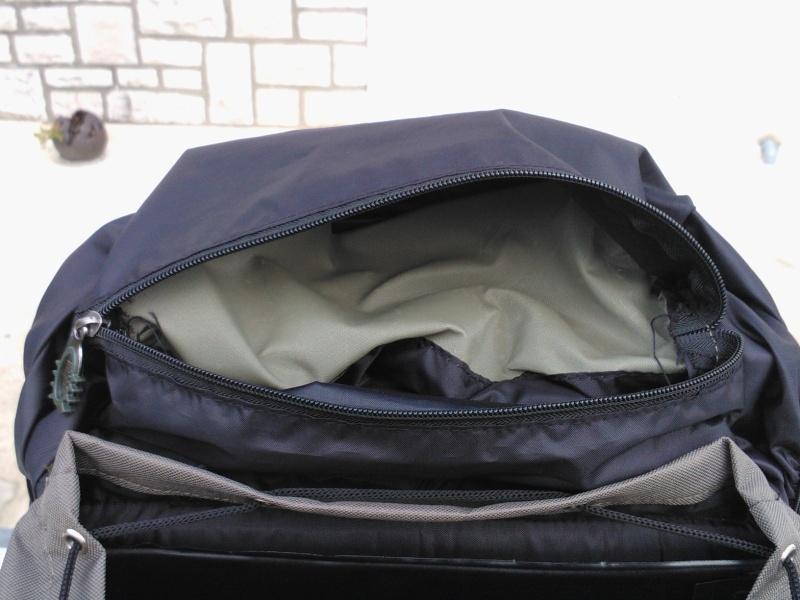 Quel  sac pour les parcours? Wp_00322