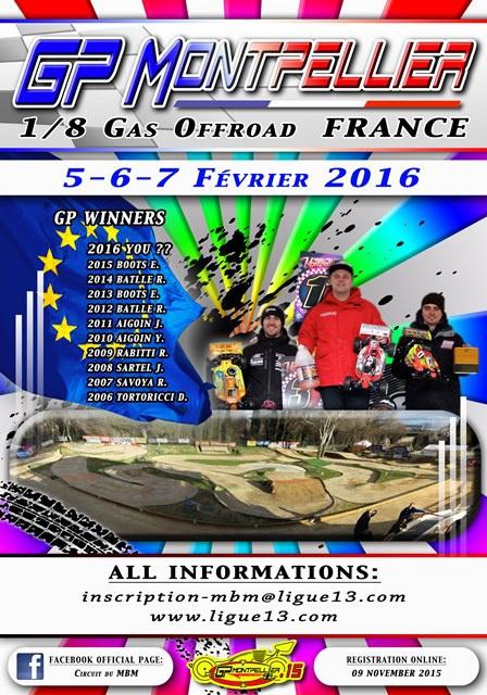 Grand Prix de MONTPELLIER le 05-06-07/02/2016 Gp_mon10