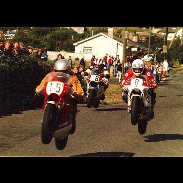 Photo Race d'époque  - Page 3 11849110