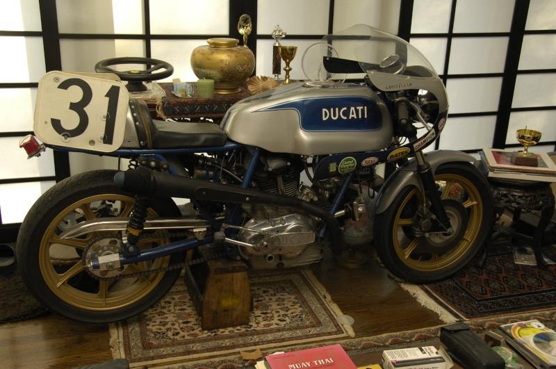 Ducati Twins à Couples Coniques : C'est ICI - Page 10 _5710
