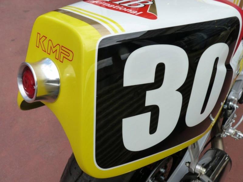 GSXR 30th KMP G1411