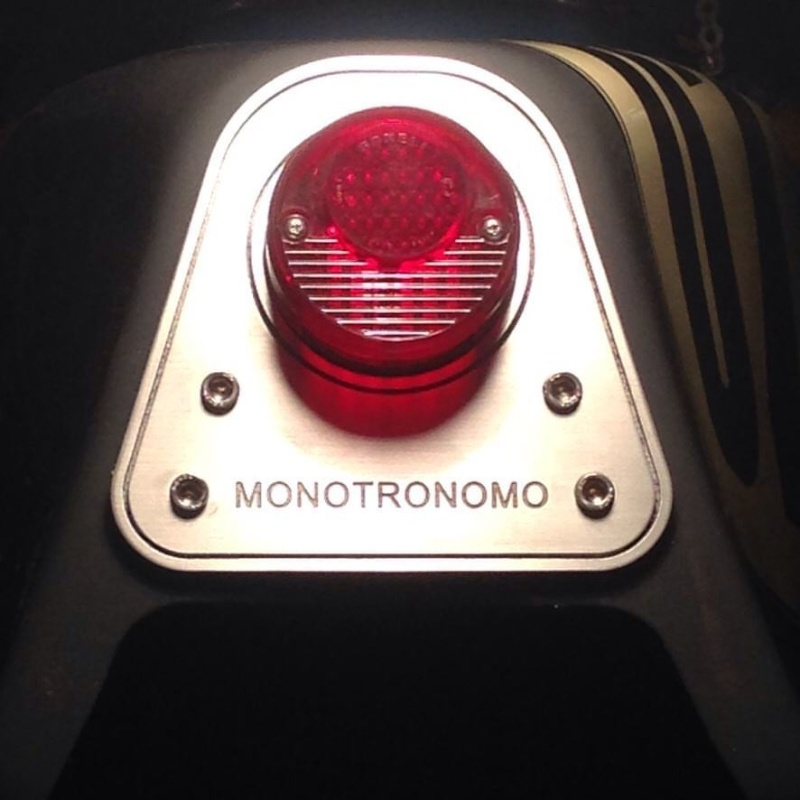 GS850G Monotronomo Monotr11