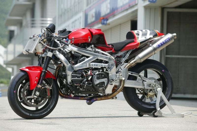 Big Twin Racer par Over Racing  Ov23xv11