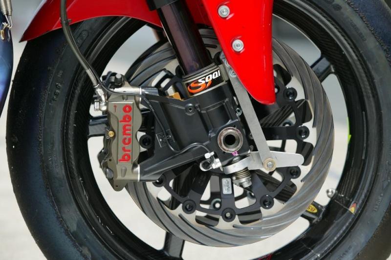 Big Twin Racer par Over Racing  Ov23xv13