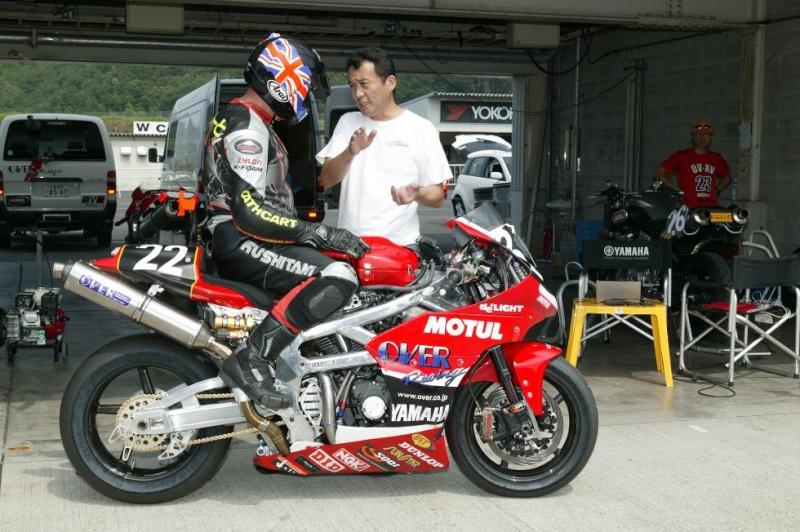 Big Twin Racer par Over Racing  Ov23xv16