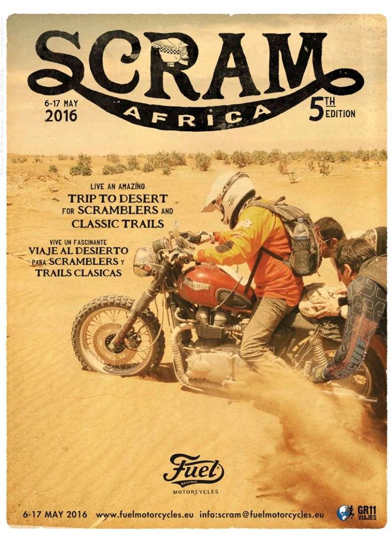 Triumph Scrambler.... - Page 3 Poster10