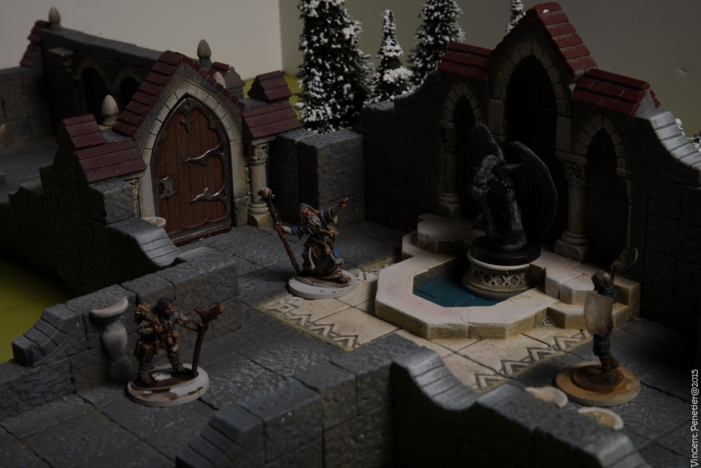 Frostgrave - Page 2 23102011