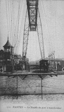 Pont-transbordeur Copie_10
