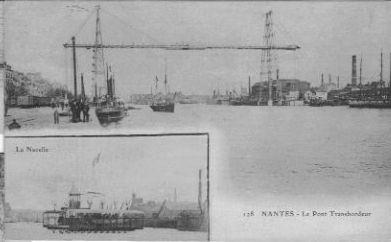 Pont-transbordeur Nantes10