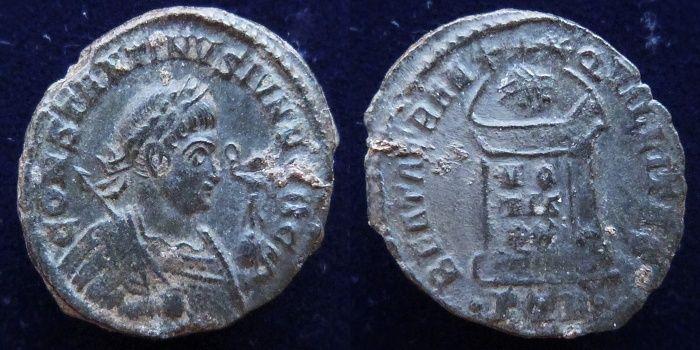 Mes autres monnaies 12510