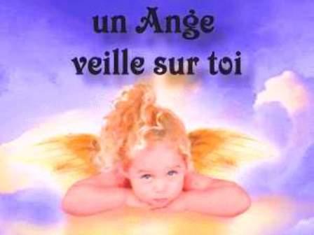 Mes poèmes pour ma vivi... L'amour de ma vie - Page 5 Ange11