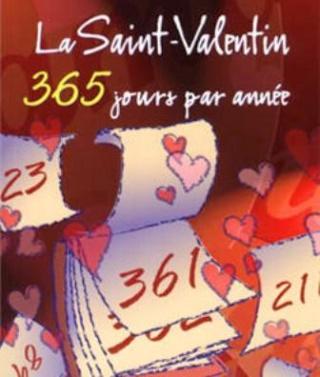 Mes poèmes pour ma vivi... L'amour de ma vie - Page 4 Annee10
