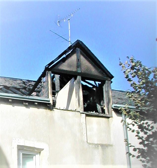Au feu les pompiers... Aufeu111