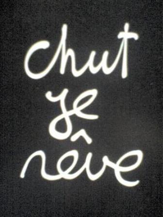 Mes poèmes pour ma vivi... L'amour de ma vie - Page 5 Chutt10