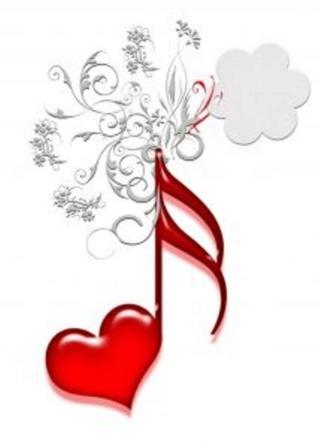 Mes poèmes pour ma vivi... L'amour de ma vie - Page 4 Notes110