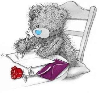 Mes poèmes pour ma vivi... L'amour de ma vie - Page 4 Nouvel10