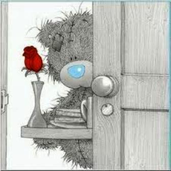 Mes poèmes pour ma vivi... L'amour de ma vie - Page 2 Porte10