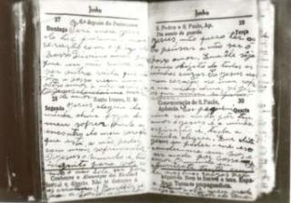 Mes poèmes pour ma vivi... L'amour de ma vie - Page 7 Pozome10