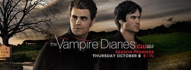 [Série TV] The Vampire Diaries - Page 11 12046710