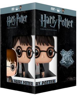 [Warner] Harry Potter (2001 - 2011) - Page 9 Captur14