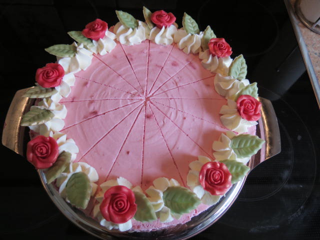 Happy Birthday Tarnkappe Himbee10