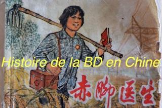 Clermont-Ferrand : 9e  semaine culturelle chinoise, organisée par l'Institut Confucius Clermont-Ferrand Auvergne Bd_111