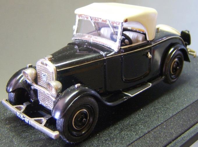 Miniature 201 Roadster 201_ro10