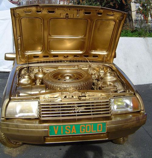 cherche petite voiture 1000 a 1500 euros Olivie11