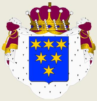 Noblesse Eridanaise Aslani11