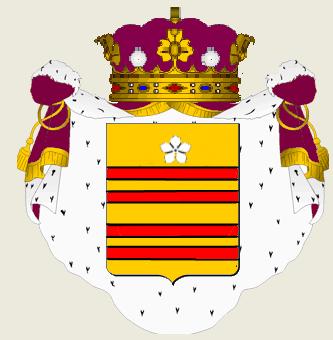 Noblesse Eridanaise Notara11