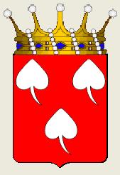 Noblesse Eridanaise Pappas11