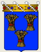 Noblesse Eridanaise Simiti11