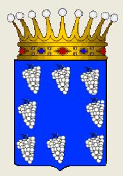 Noblesse Eridanaise Venizi11