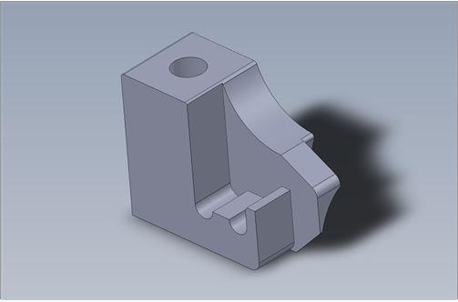 Erreur P2015 Intake manifold position flap sensor (bank1) Piece10