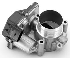 Erreur P2015 Intake manifold position flap sensor (bank1) Tylych10