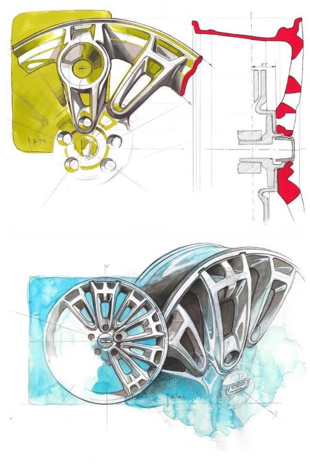 des sketches constructeurs ou indépendants - Page 3 11917410