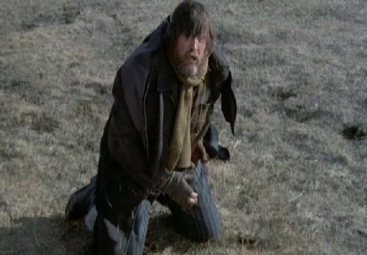 [Second rôle] Gregg Palmer Shooti10
