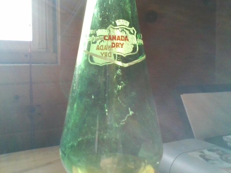 La bouteille la plus cool du forum - Page 2 10211513