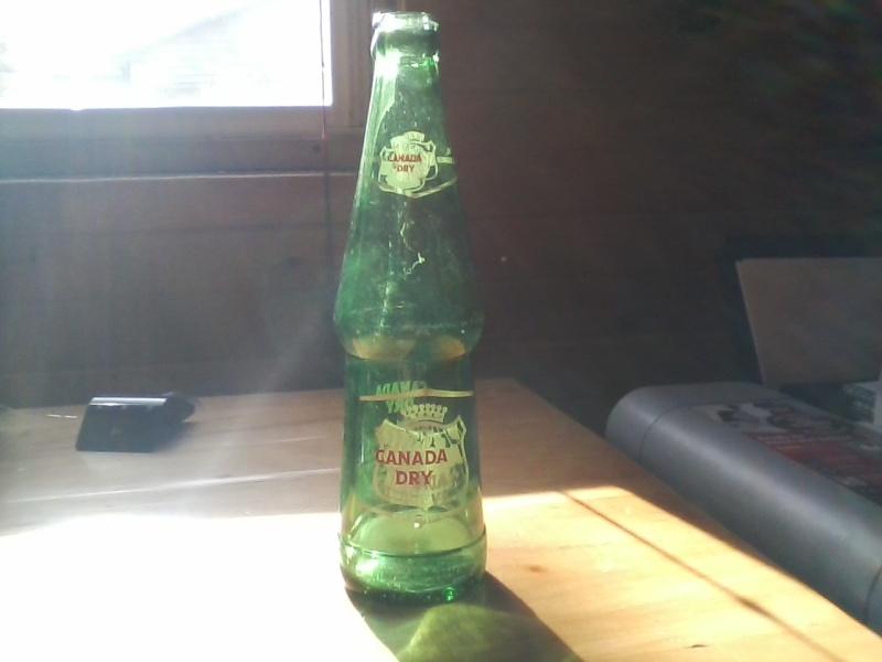 La bouteille la plus cool du forum - Page 2 10211516