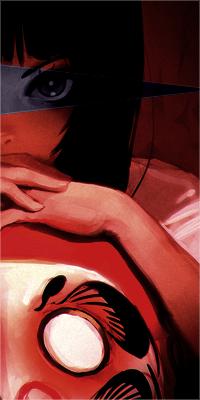 Galerie de Cruelly  - Page 2 Sans_t32