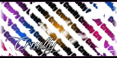 Galerie de Cruelly  Tuto210